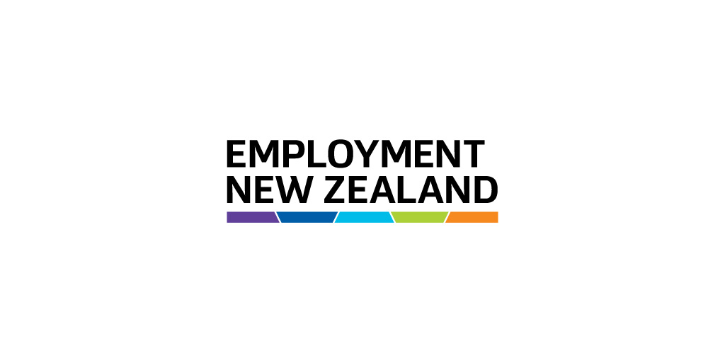 Waitangi Day 2021 – top seven employment tips you need to know